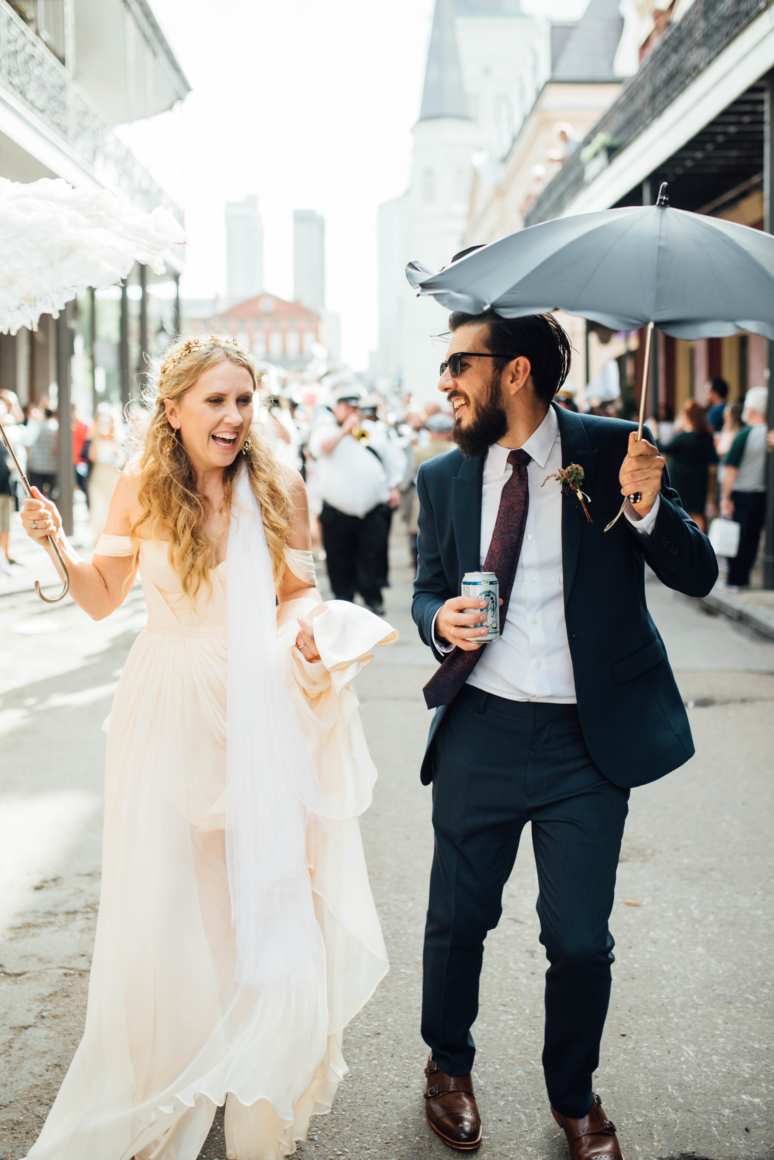 Liz + Raymond-Jackson-Square-New-Orleans-Wedding_Print_0354.jpg
