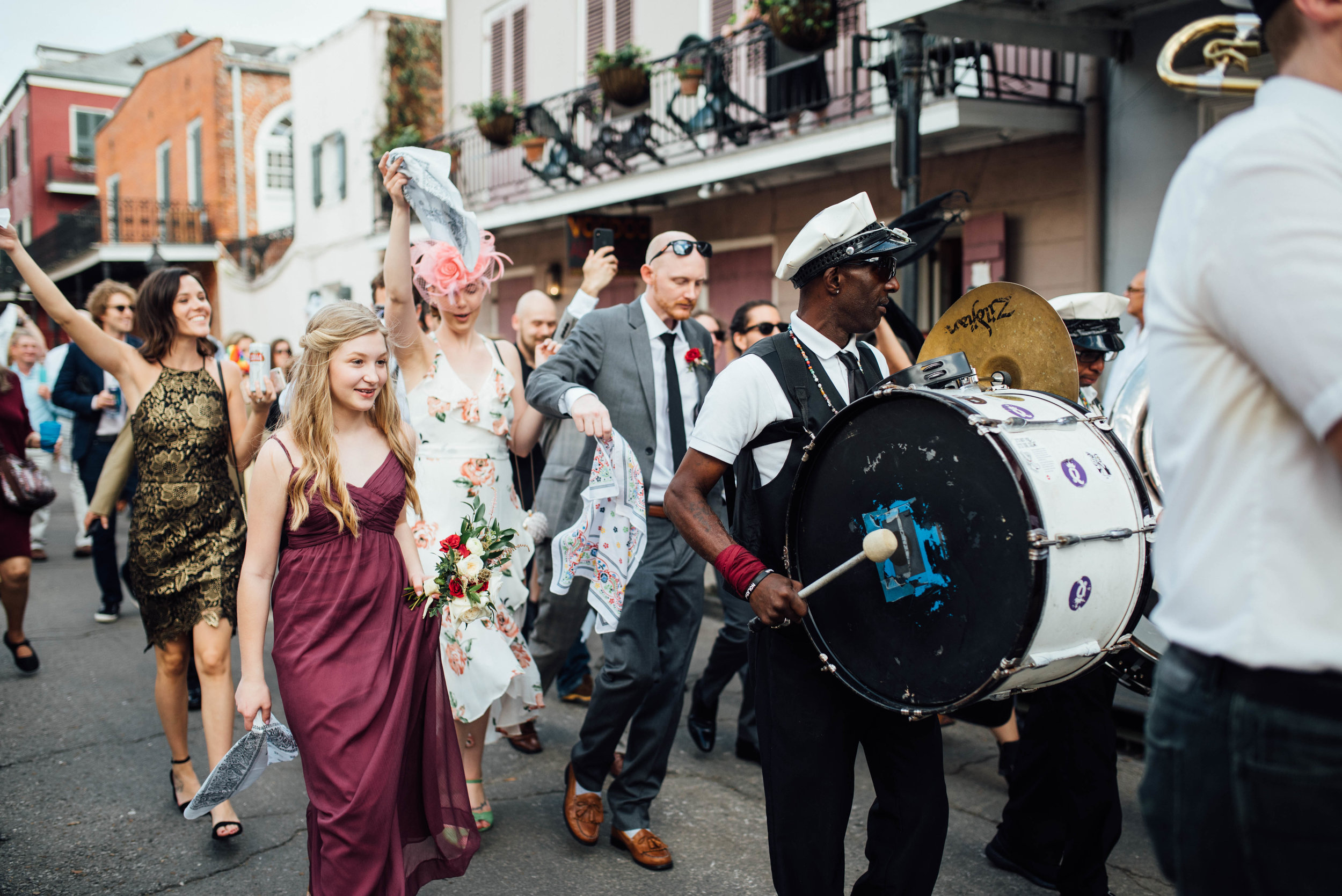 Liz + Raymond-Jackson-Square-New-Orleans-Wedding_Print_0366.jpg