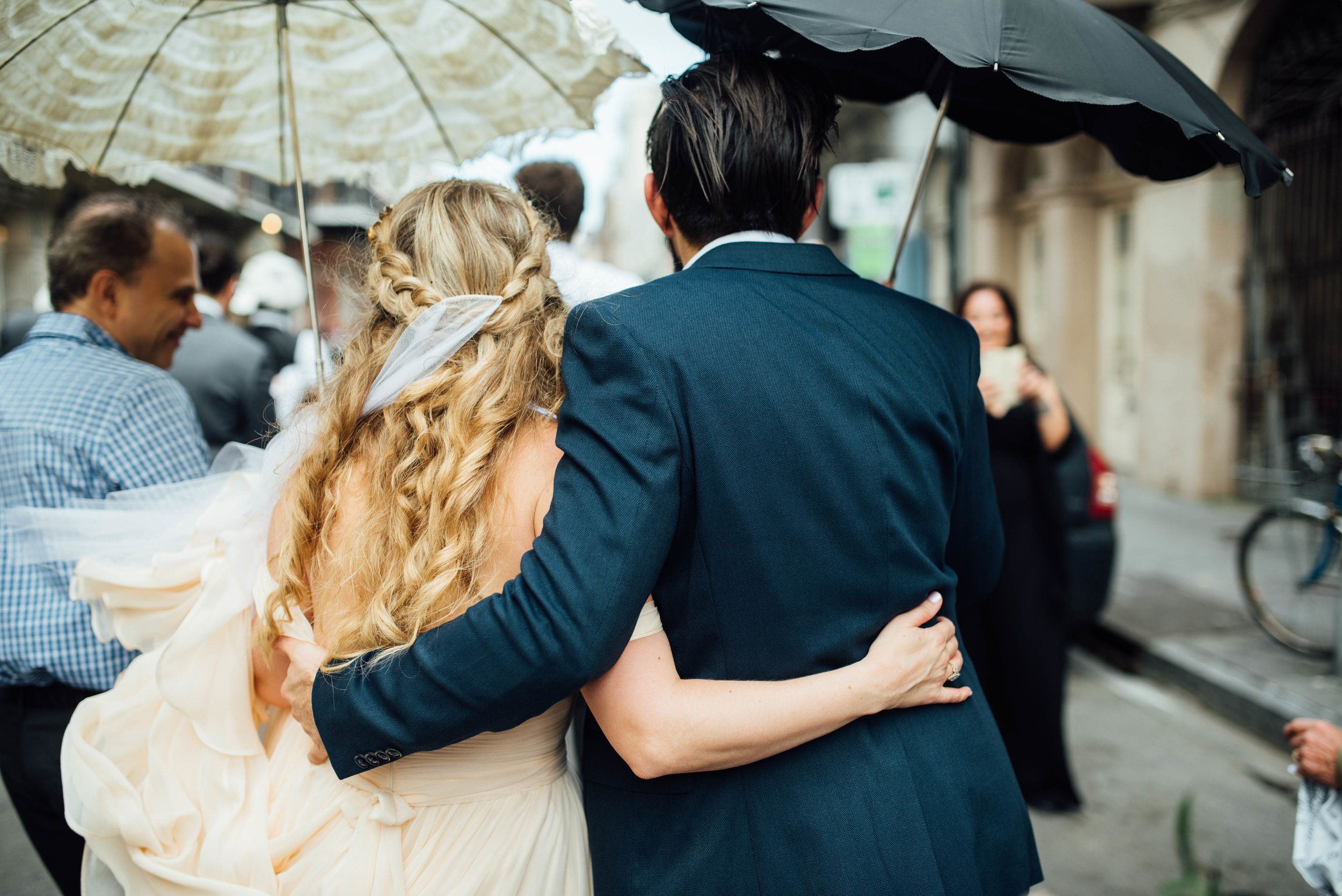 Liz + Raymond-Jackson-Square-New-Orleans-Wedding_Print_0418.jpg