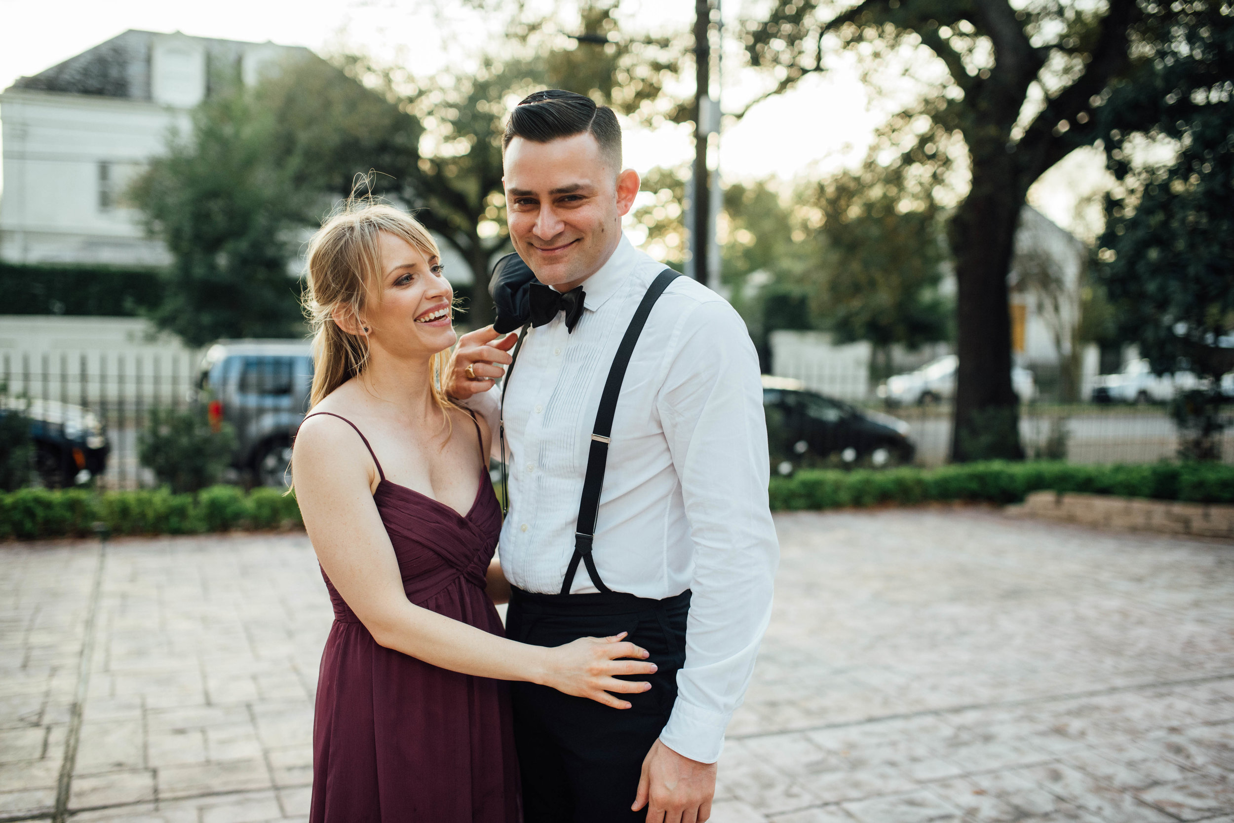 Liz + Raymond-Jackson-Square-New-Orleans-Wedding_Print_0479.jpg