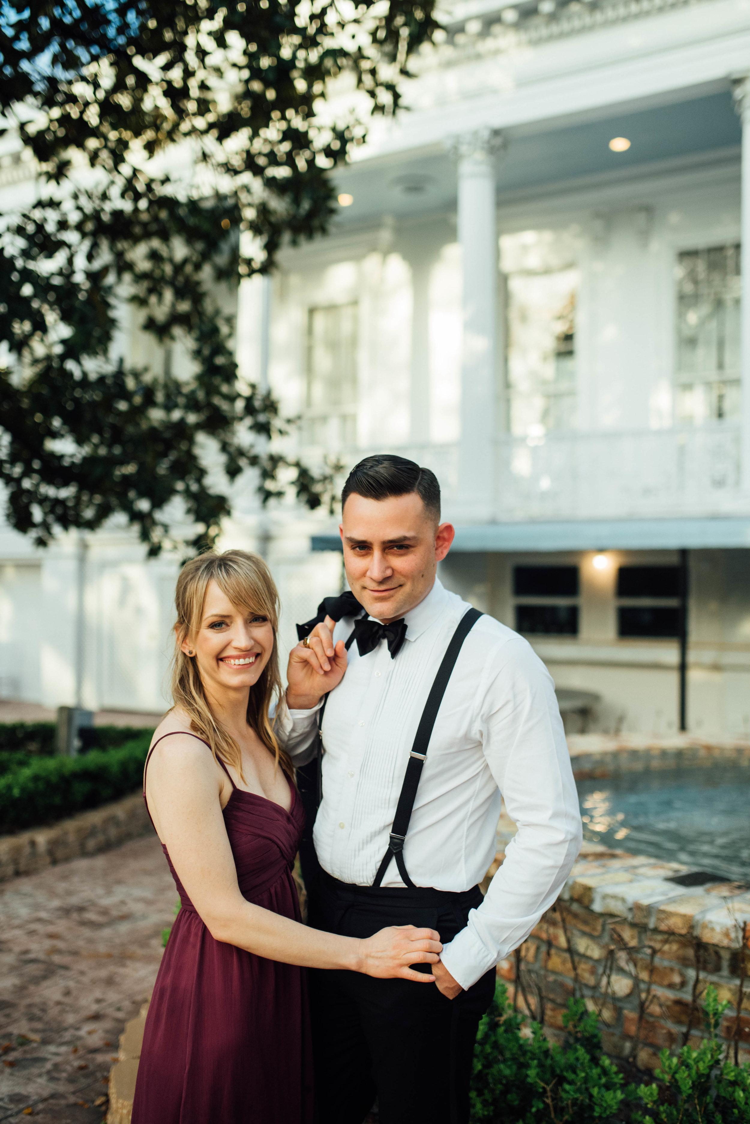 Liz + Raymond-Jackson-Square-New-Orleans-Wedding_Print_0482.jpg