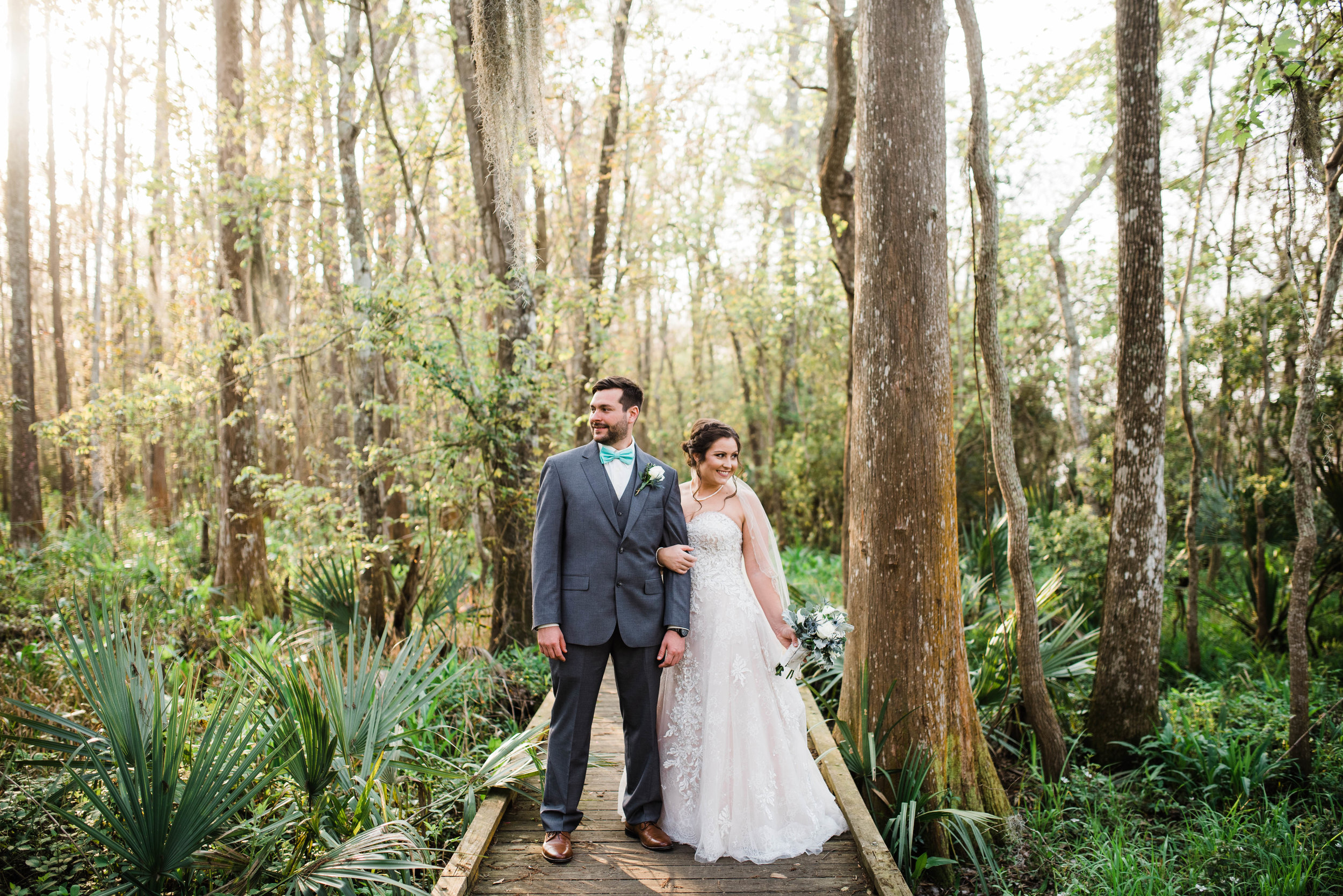 Jennifer + Derek-Fairview-State-Park-Lake-Pontchartrain-Basin-Maritime-Museum-Wedding_Gabby Chapin_Photography_Originals_01099.jpg