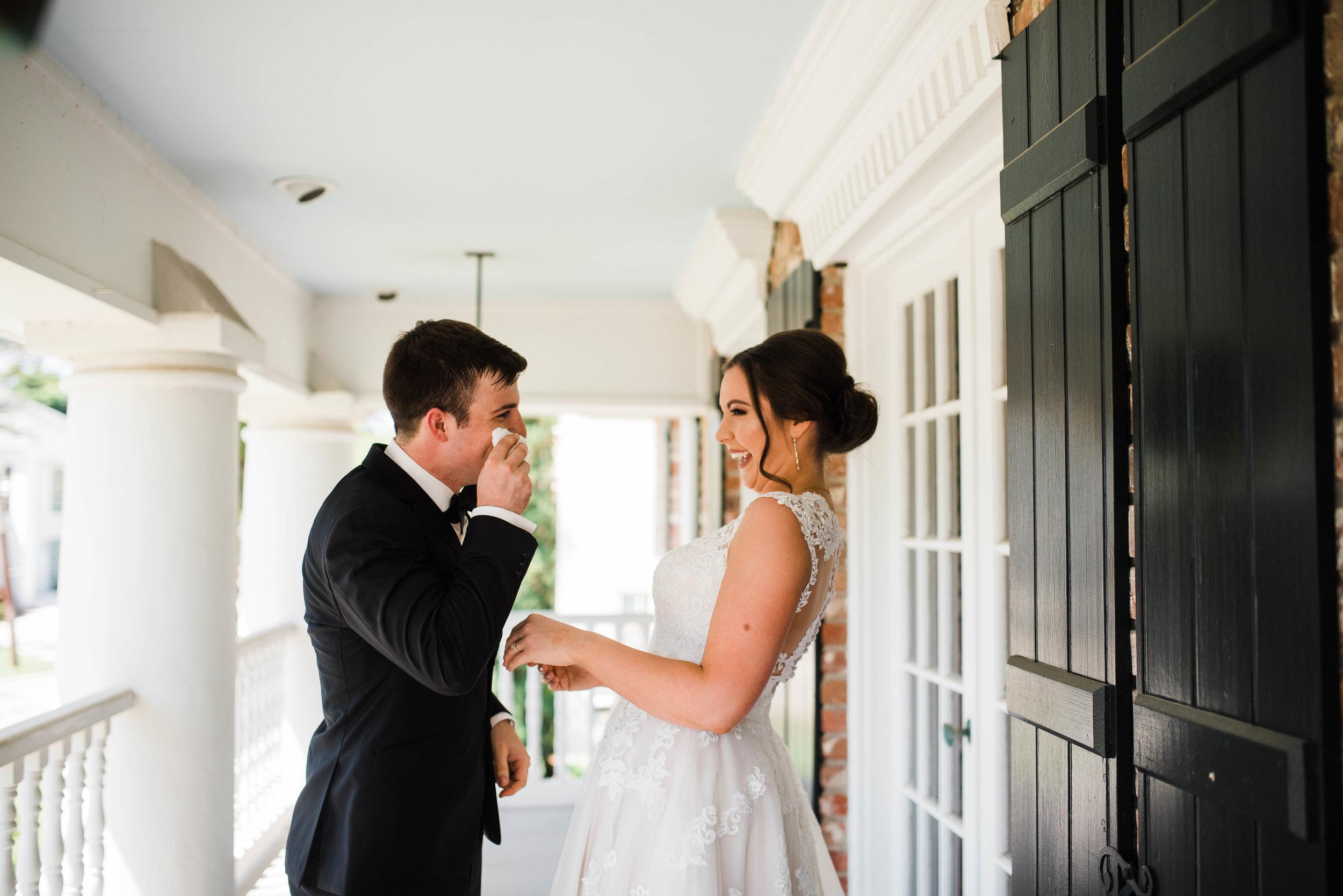 Aida + Cullen-Jesuit-High-School-Gretna-Cultural-Center-Wedding_Gabby Chapin Photography_0144.jpg