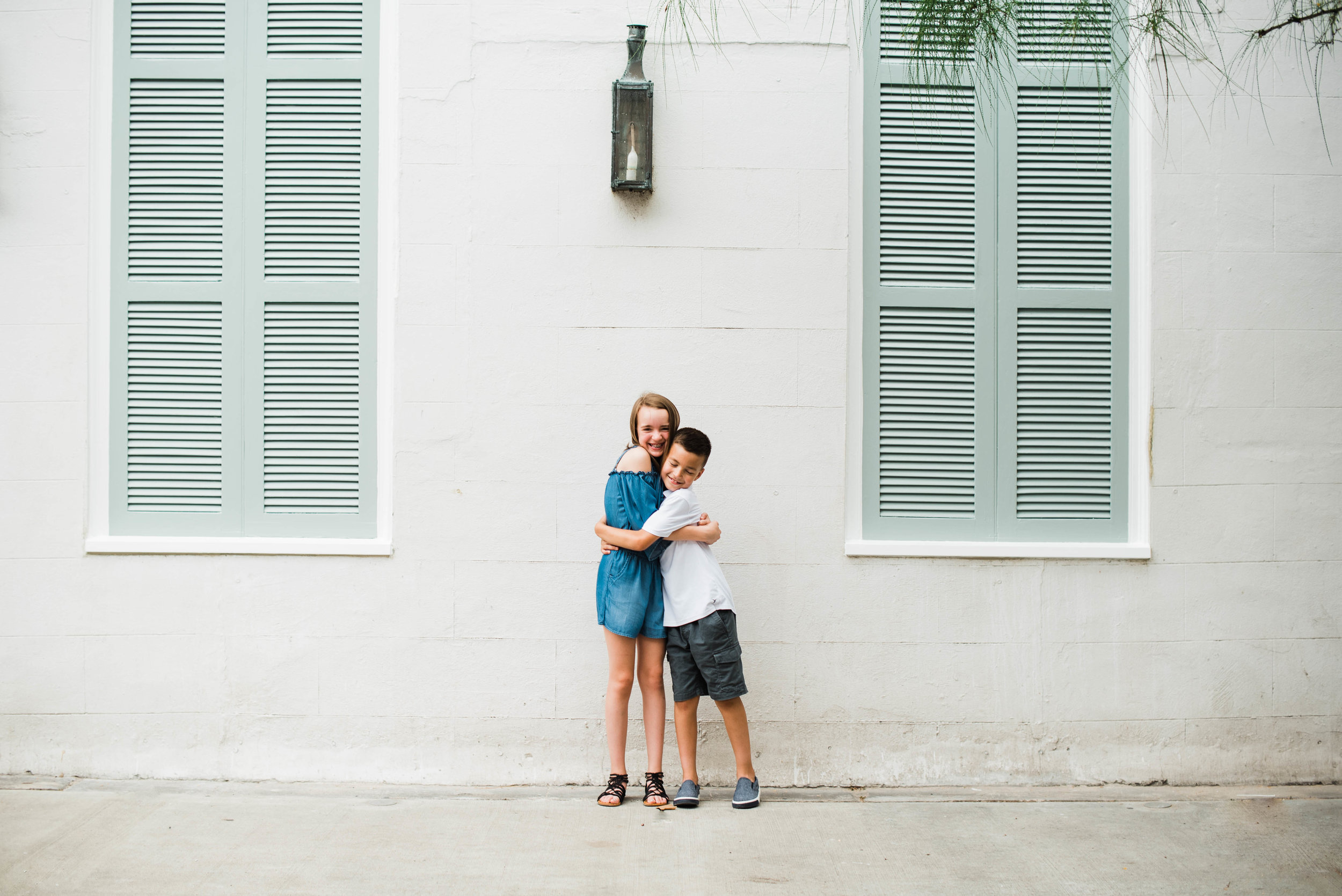 Conrad-Family-Photos-New-Orleans-French-Quarter_Gabby Chapin Photography_0155.jpg
