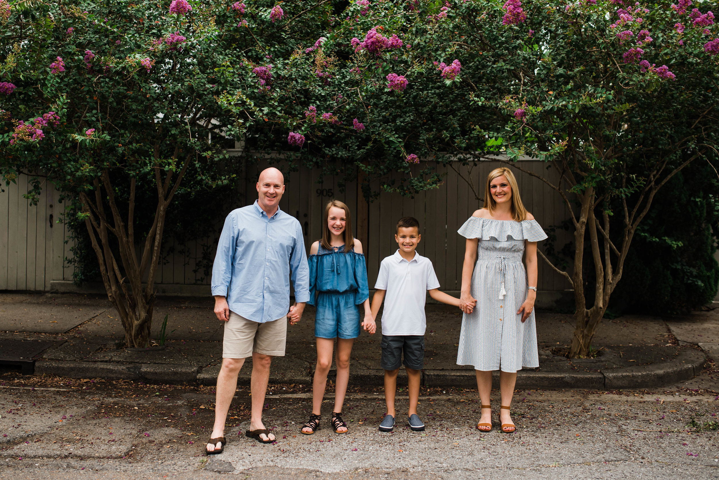 Conrad-Family-Photos-New-Orleans-French-Quarter_Gabby Chapin Photography_0027.jpg