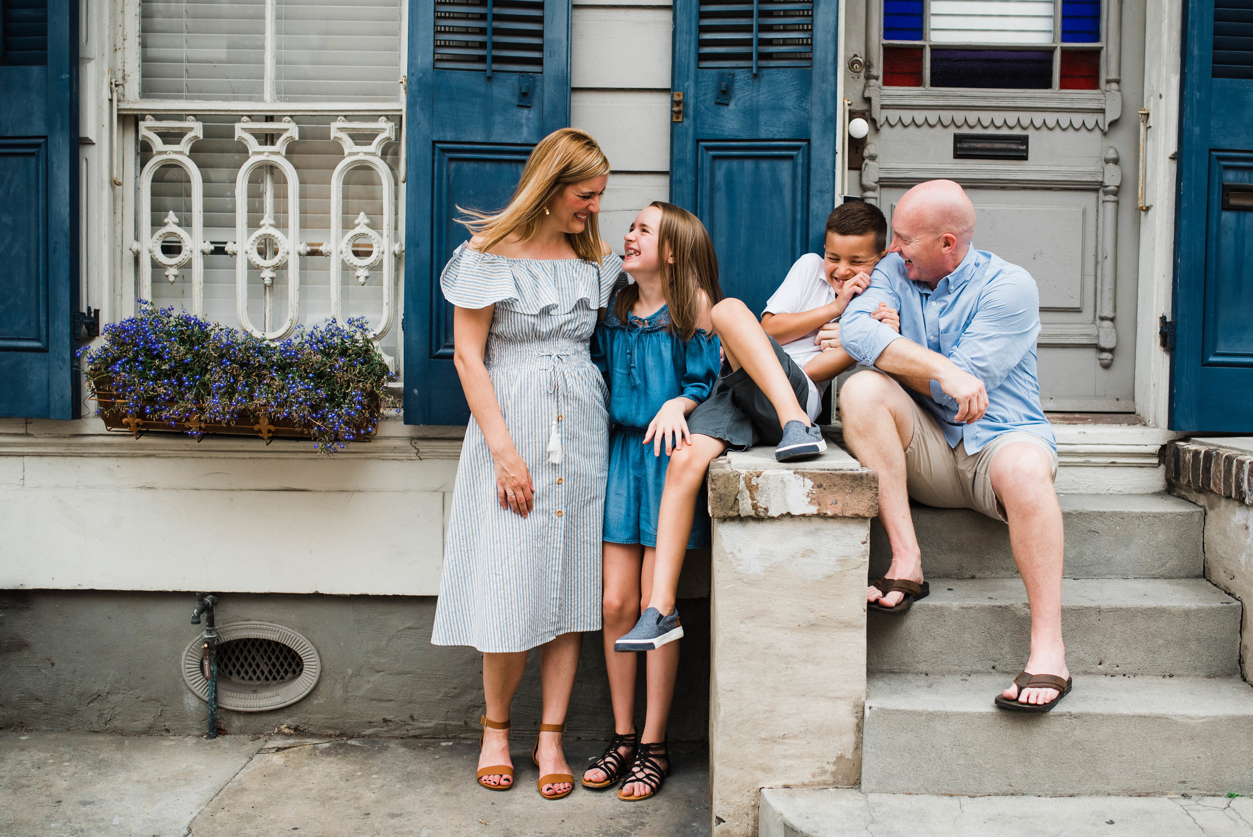 Conrad-Family-Photos-New-Orleans-French-Quarter_Gabby Chapin Photography_0124.jpg