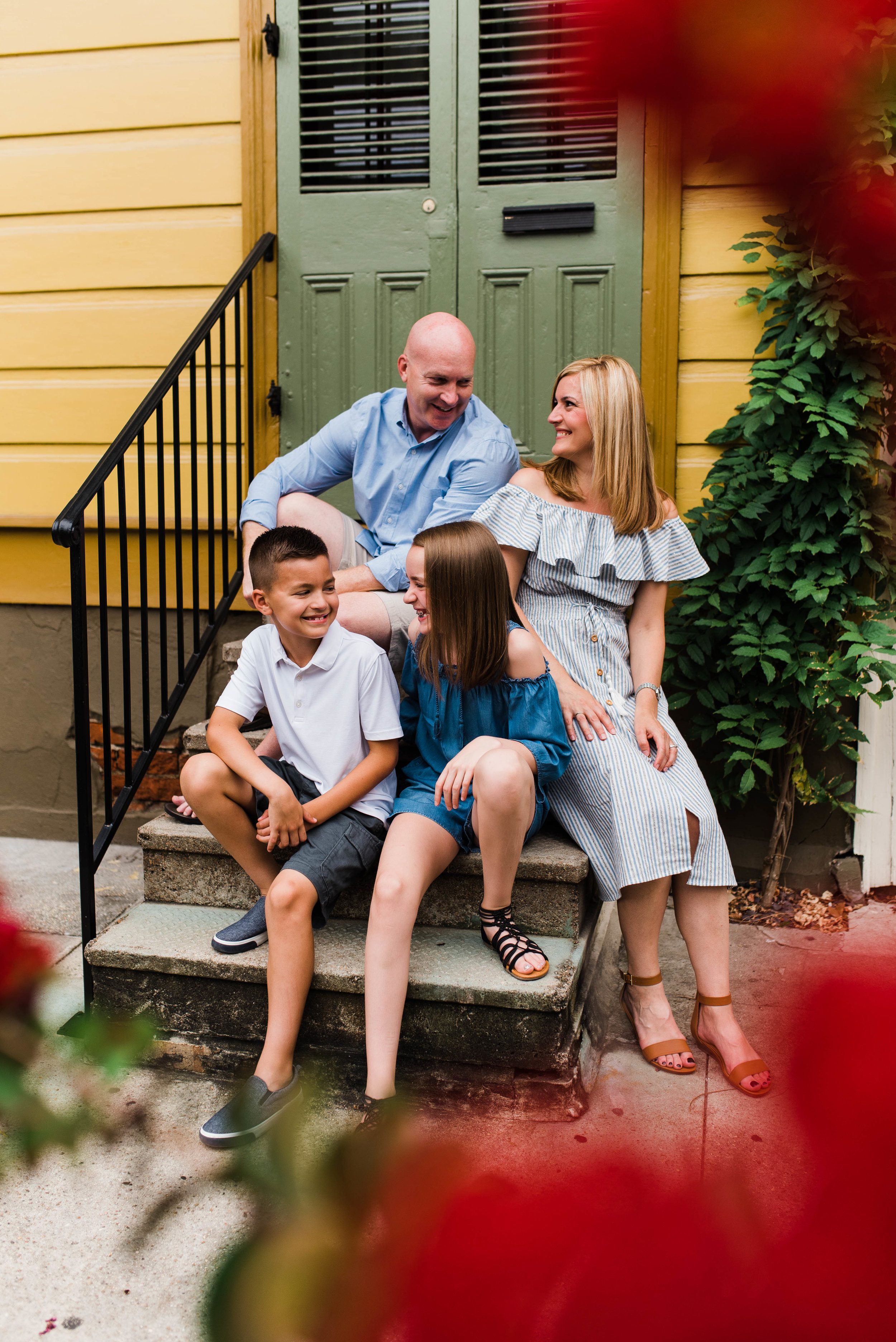 Conrad-Family-Photos-New-Orleans-French-Quarter_Gabby Chapin Photography_0025.jpg