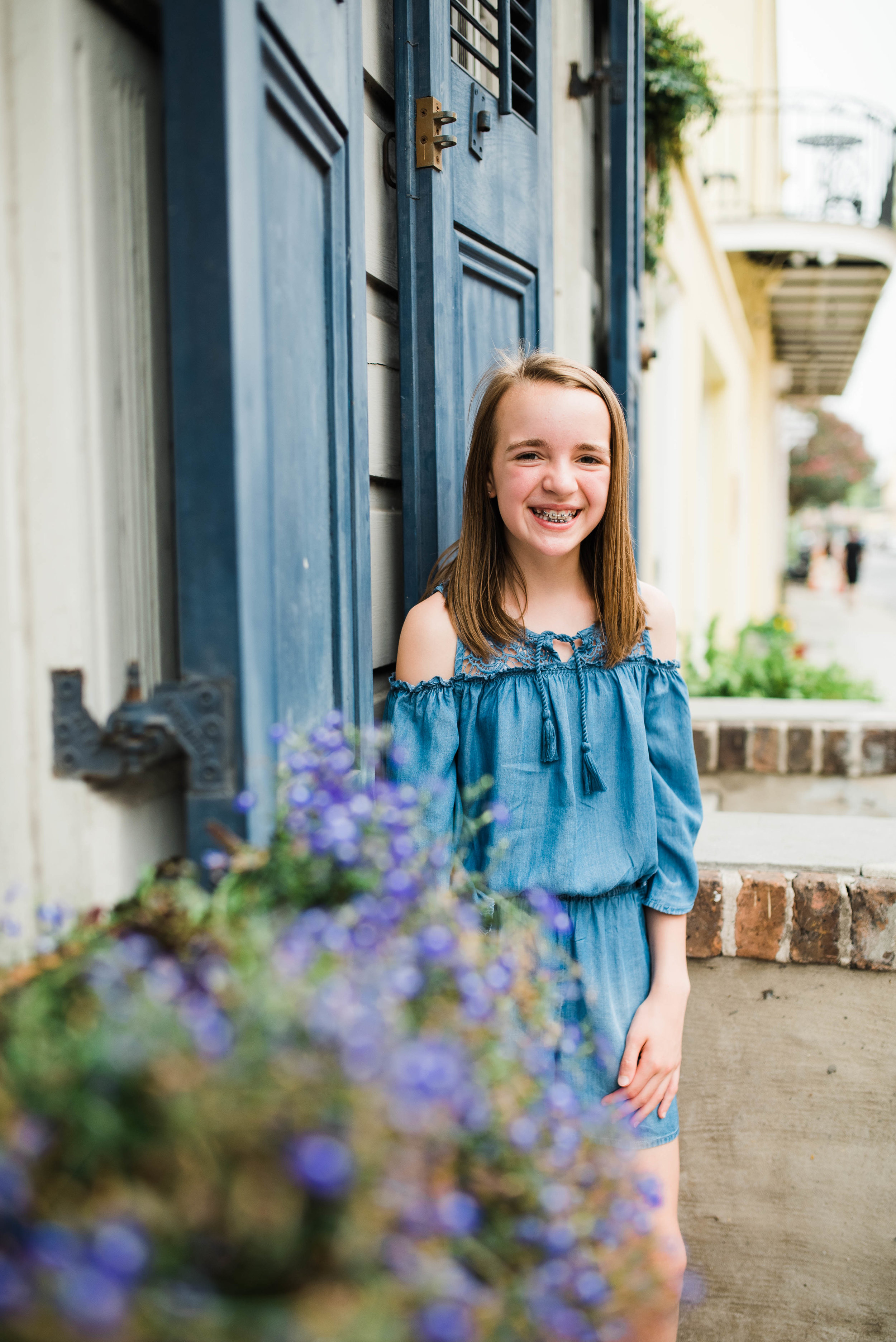 Conrad-Family-Photos-New-Orleans-French-Quarter_Gabby Chapin Photography_0089.jpg