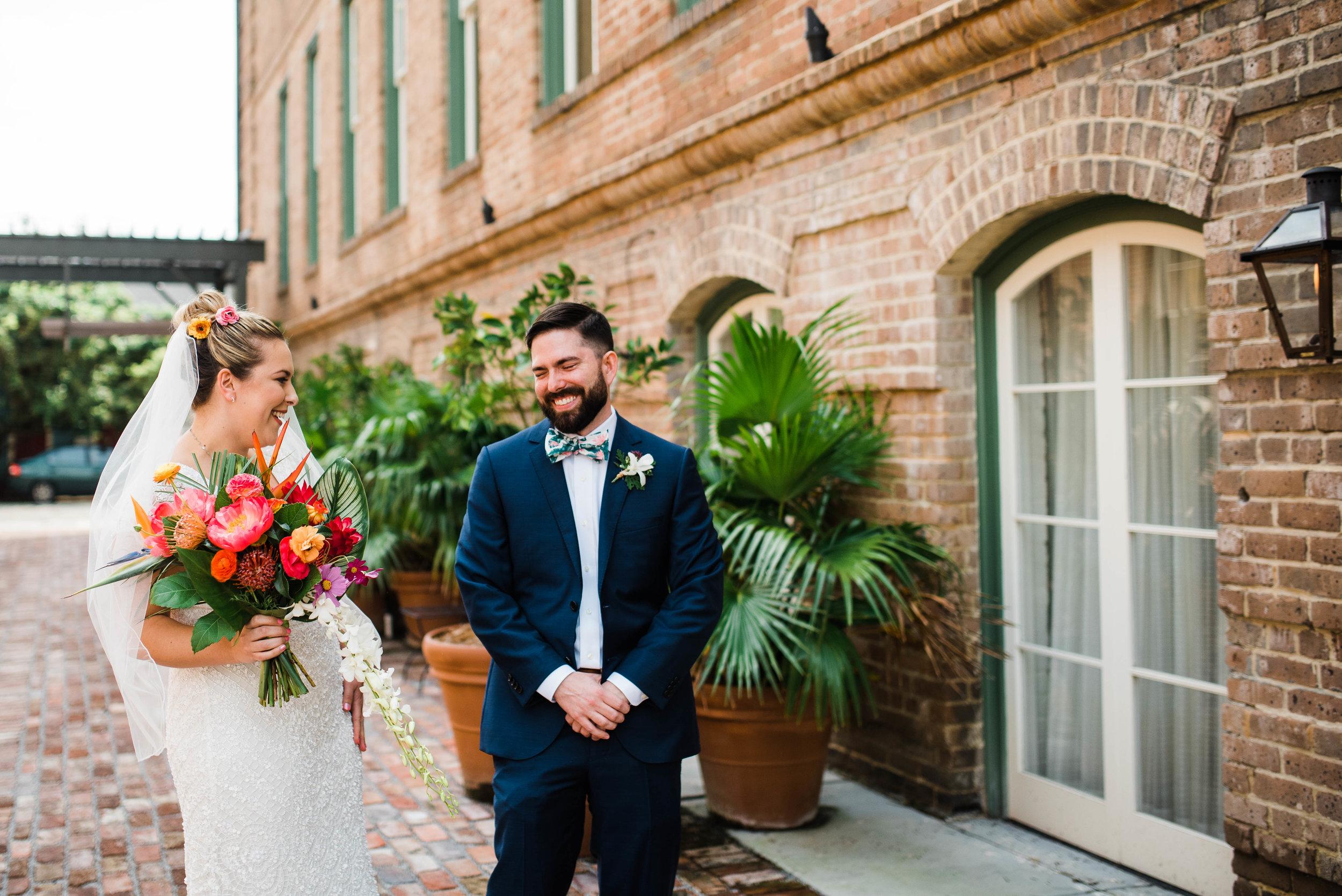Rachel + Scott-Messina's at the Terminal-Wedding-New-Orleans_Gabby Chapin Photography_Print_Gabby_0075.jpg