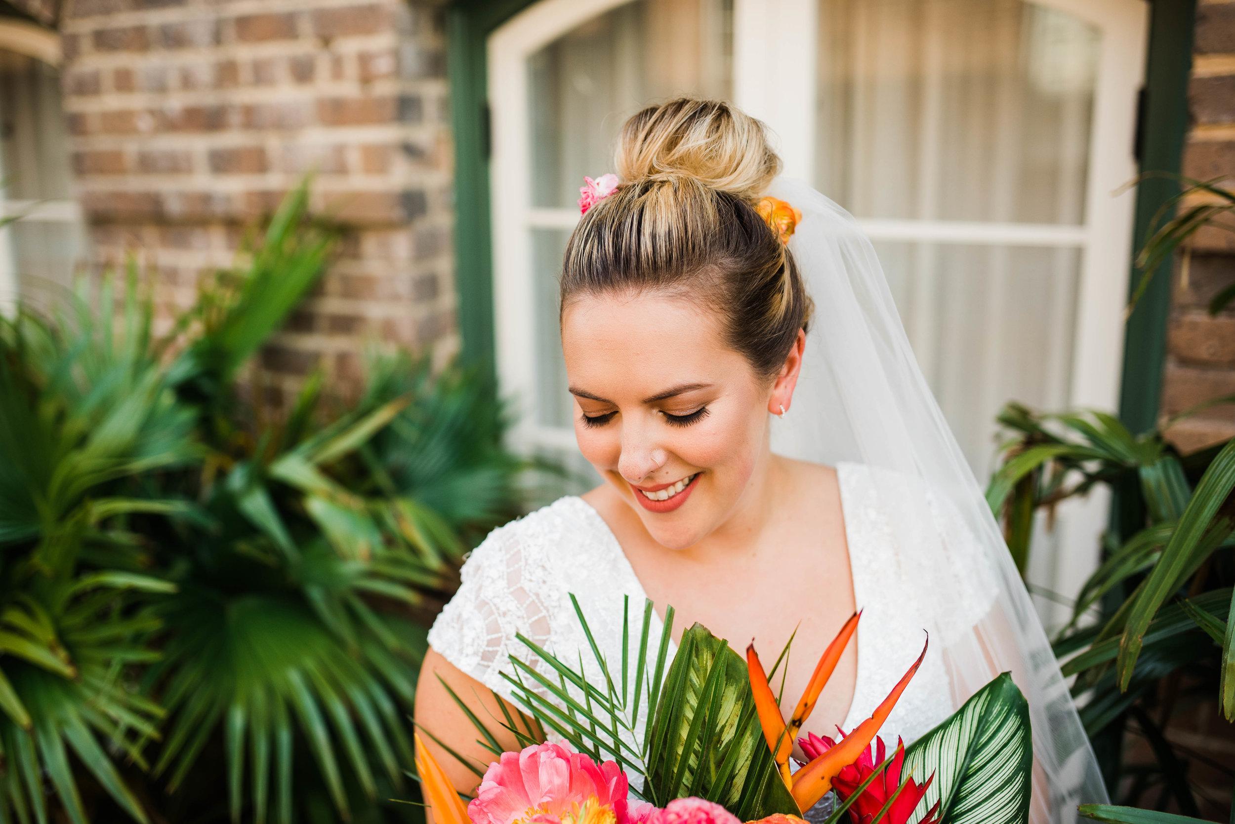 Rachel + Scott-Messina's at the Terminal-Wedding-New-Orleans_Gabby Chapin Photography_Print_Gabby_0256.jpg