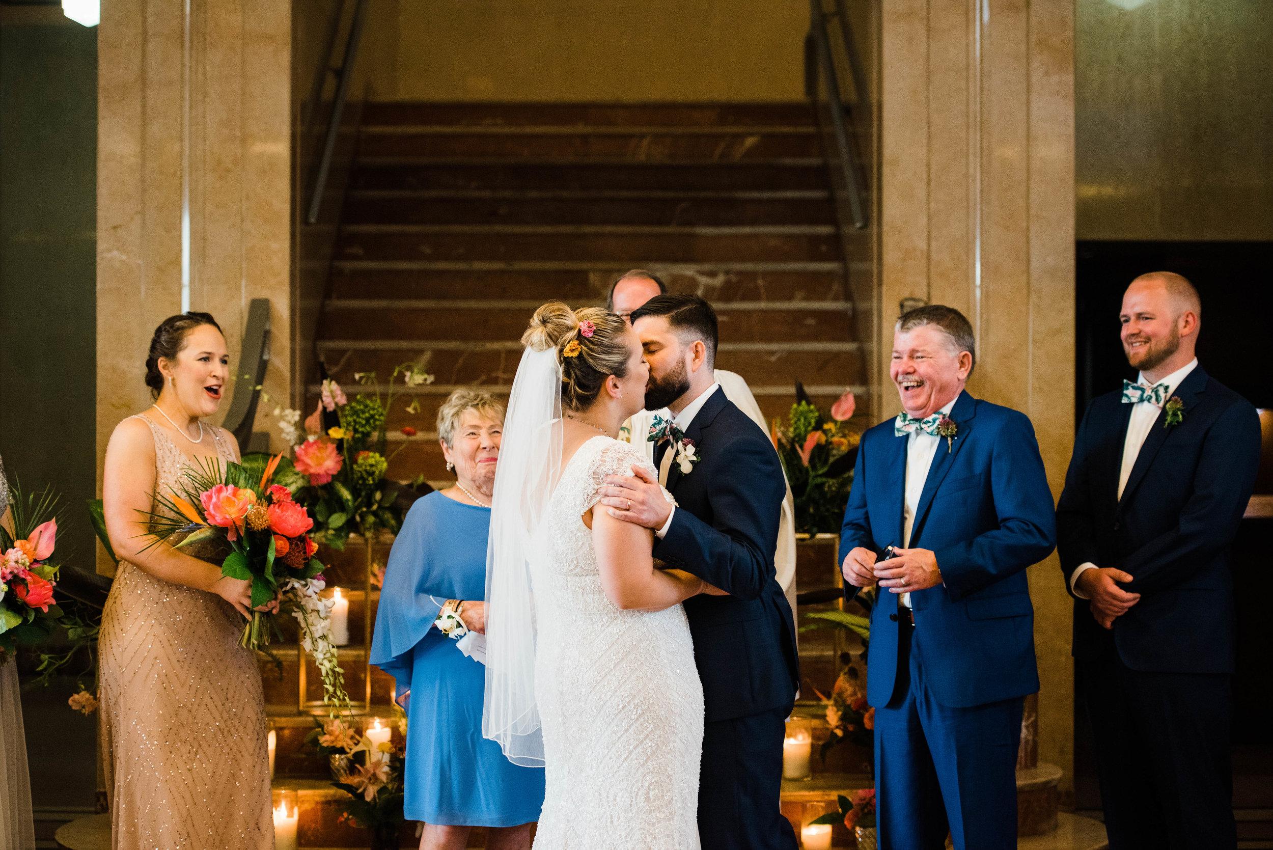 Rachel + Scott-Messina's at the Terminal-Wedding-New-Orleans_Gabby Chapin Photography_Print_Gabby_0414.jpg