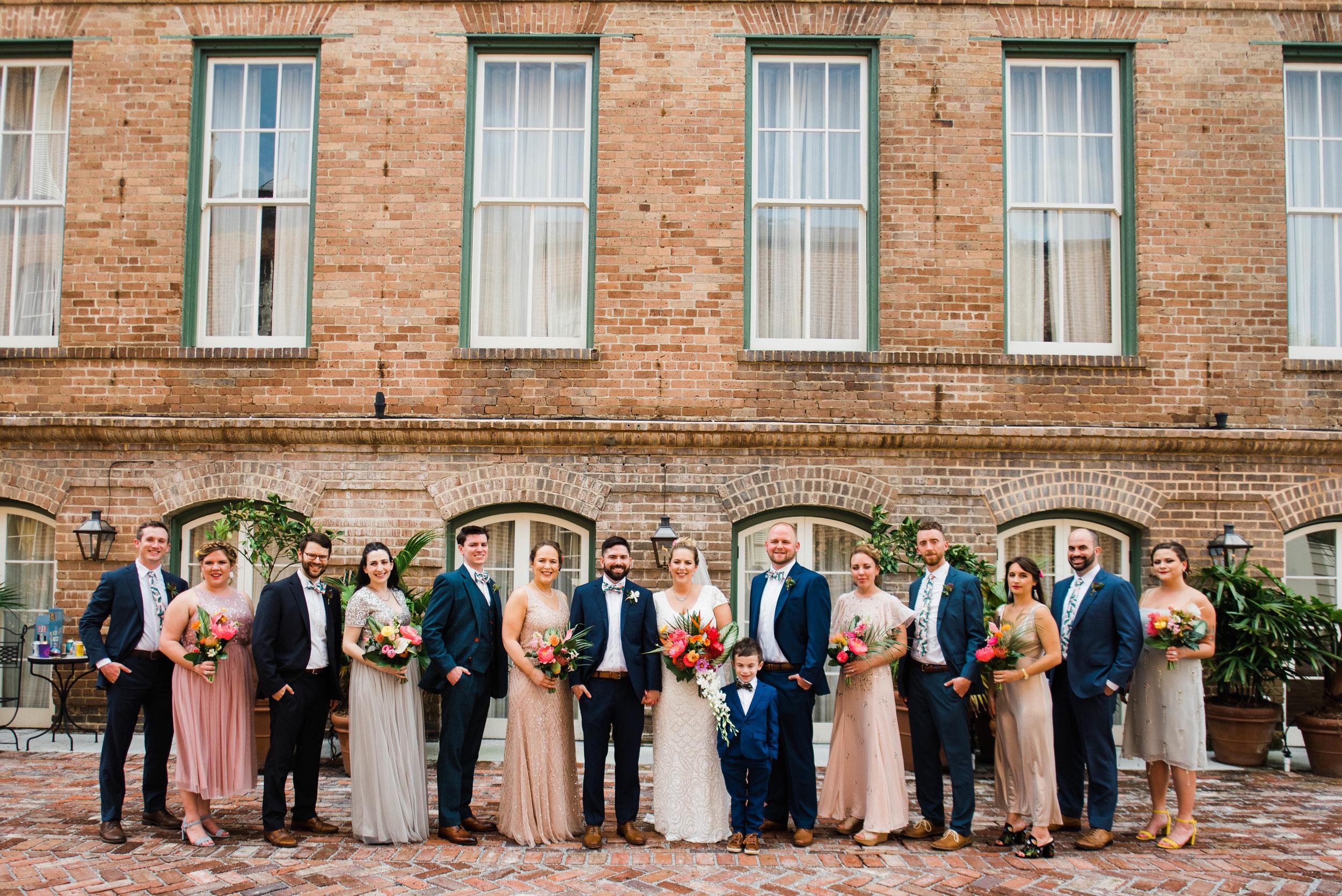 Rachel + Scott-Messina's at the Terminal-Wedding-New-Orleans_Gabby Chapin Photography_Print_Gabby_0112.jpg