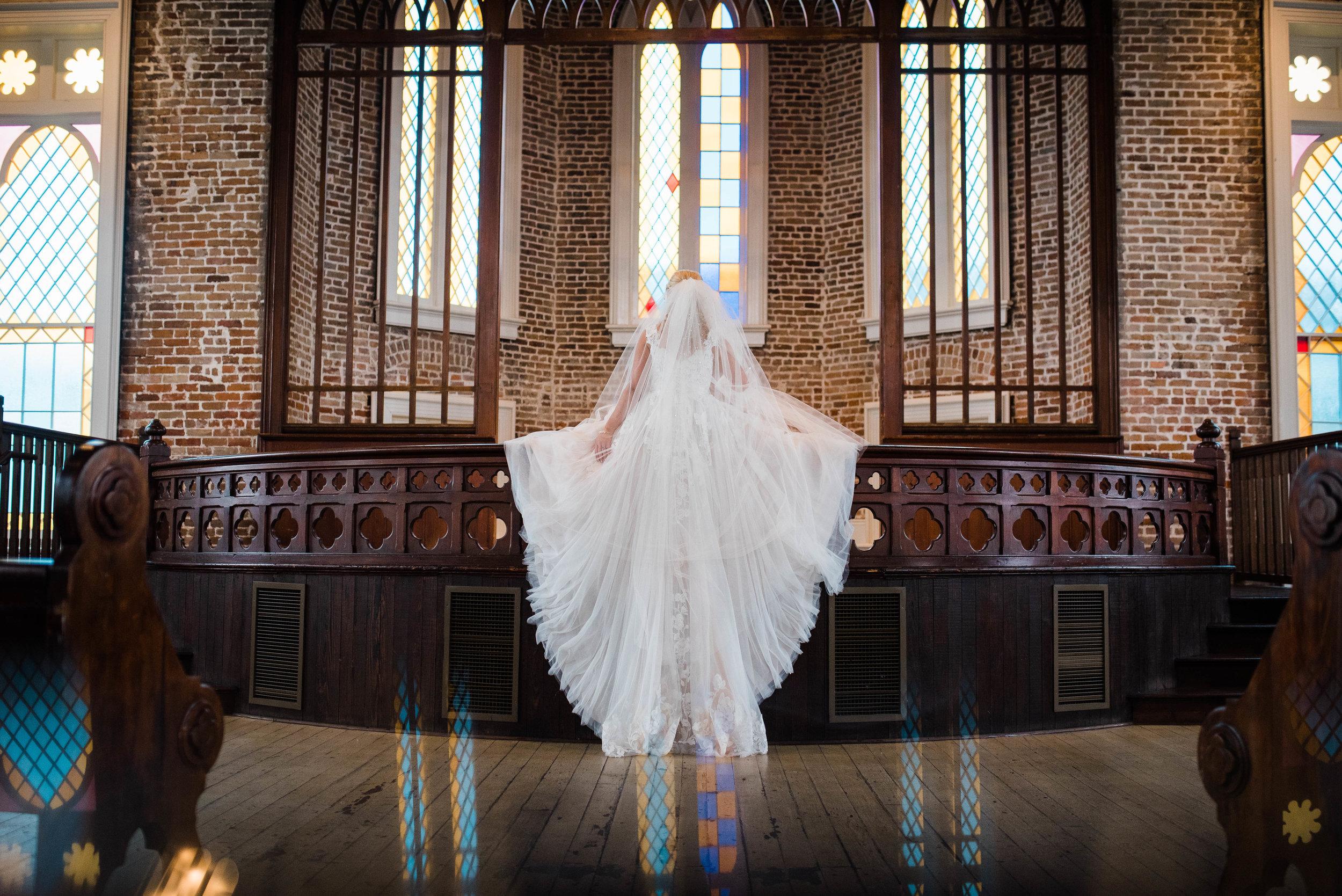 Kate-Felicity-Church-Bridal-Portraits_Gabby Chapin_Photography_Originals_00127.jpg