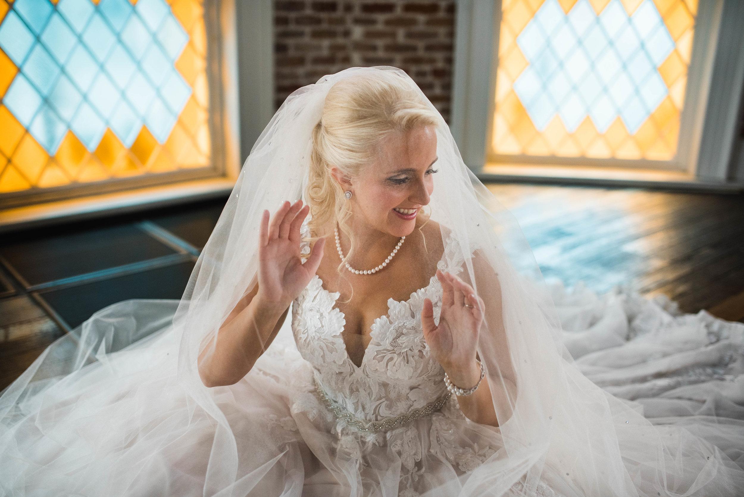 Kate-Felicity-Church-Bridal-Portraits_Gabby Chapin_Photography_Originals_00170.jpg