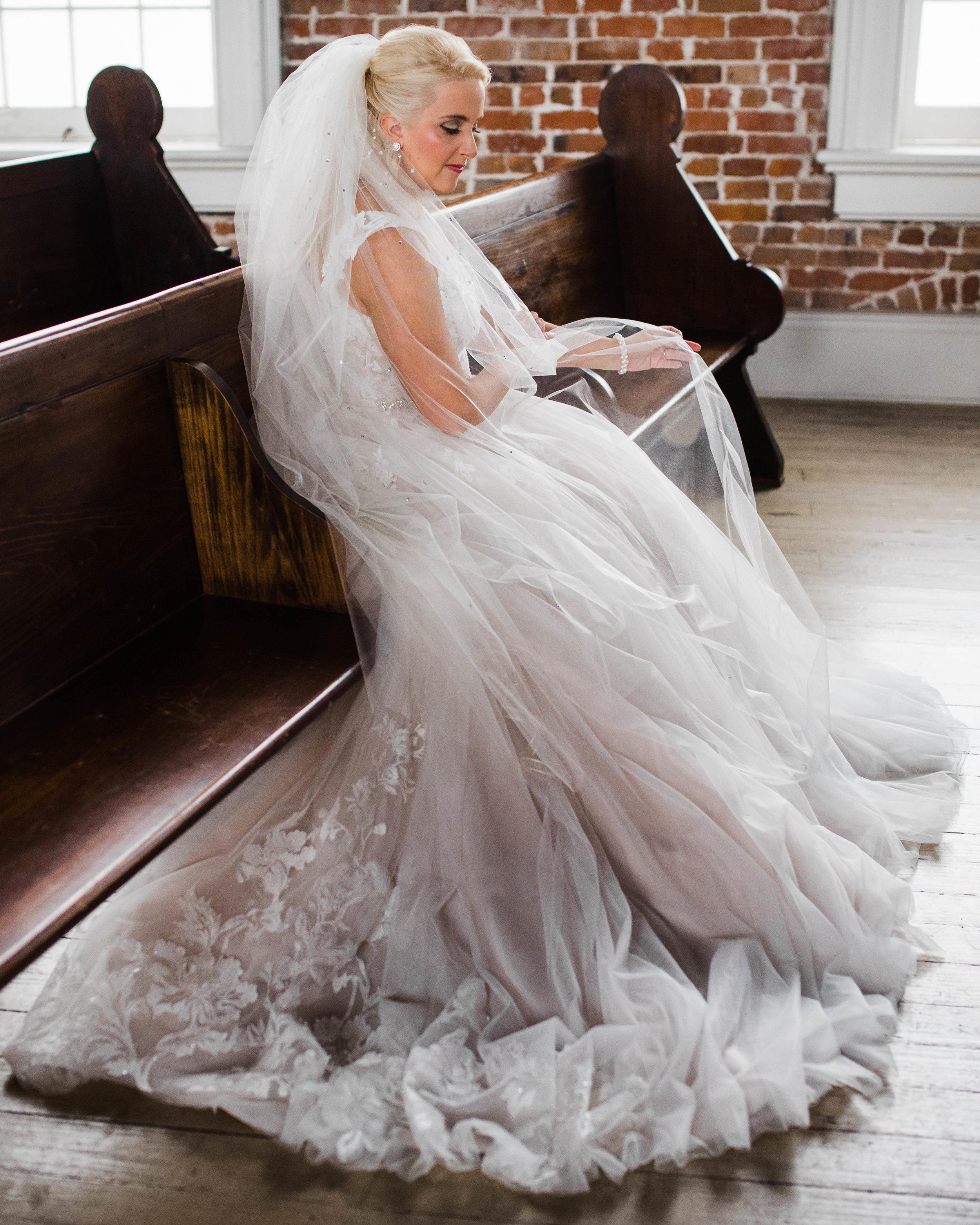 Kate-Felicity-Church-Bridal-Portraits_Gabby Chapin_Photography_Originals_00213.jpg