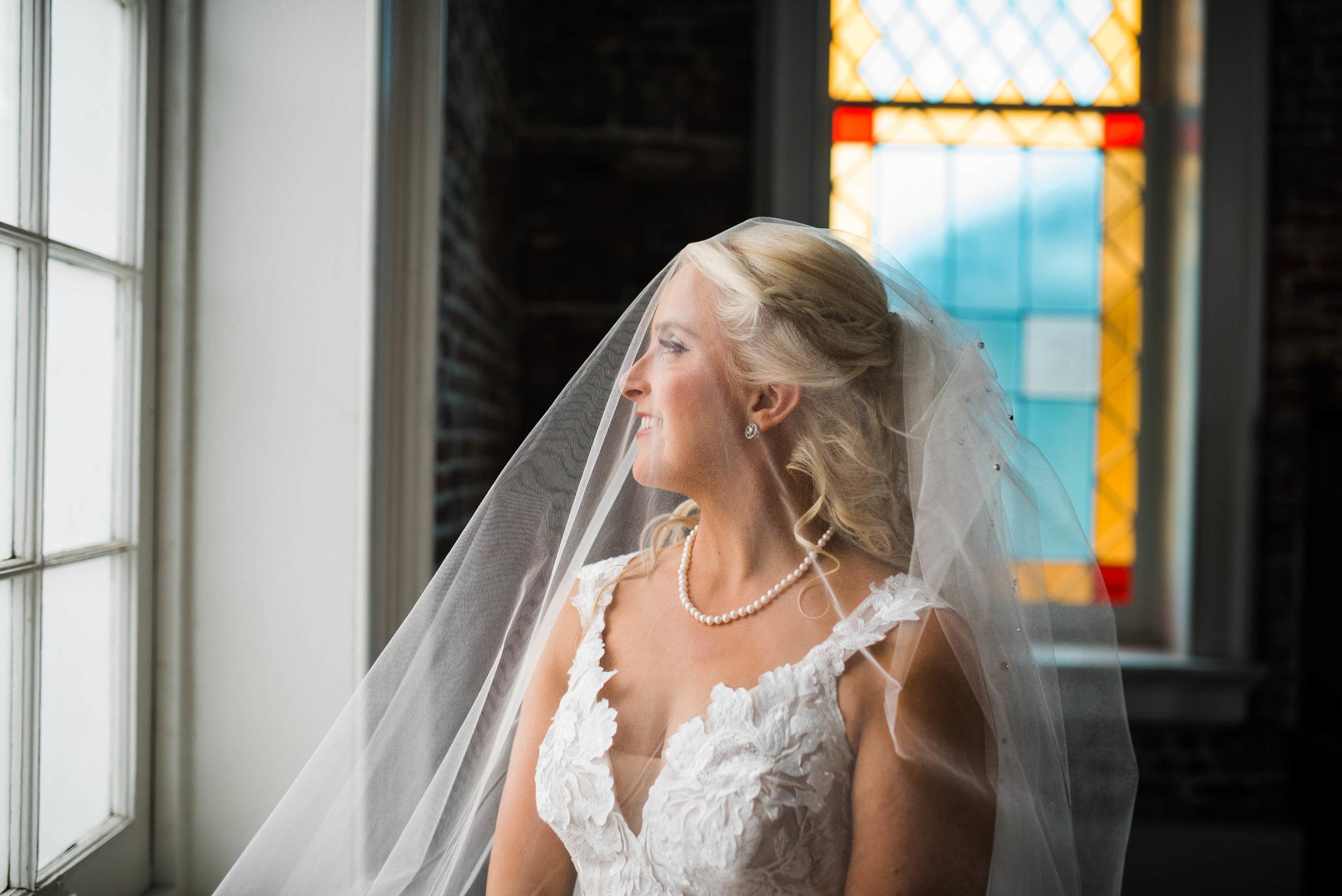 Kate-Felicity-Church-Bridal-Portraits_Gabby Chapin_Photography_Originals_00440.jpg