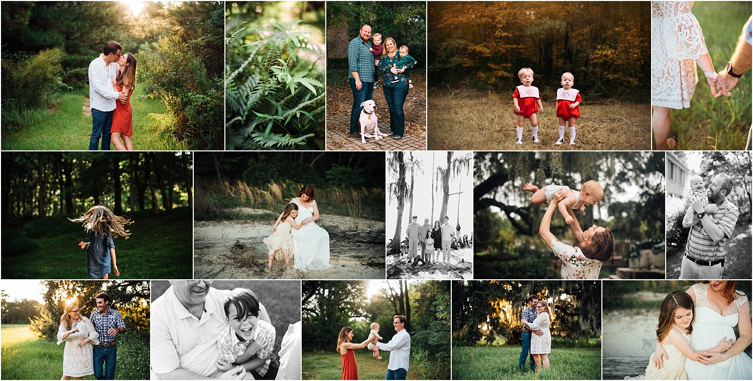 Ali, Martin + Camille-outdoor-family-photos-wildflowers_Gabby Chapin_Print_0135_BLOG.jpg