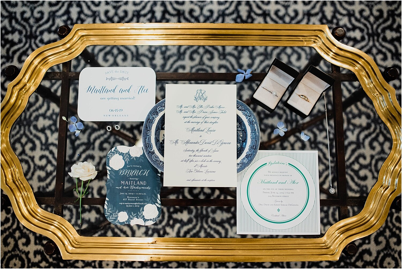 Maitland + Alex-Il-Mercato-New-Orleans-Wedding_Gabby Chapin Photography_001.jpg