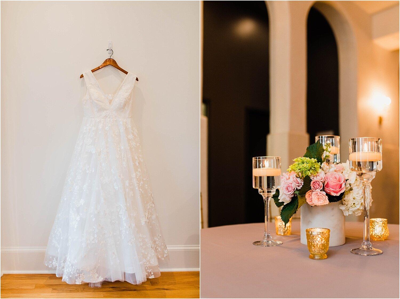 Maitland + Alex-Il-Mercato-New-Orleans-Wedding_Gabby Chapin Photography_004.jpg