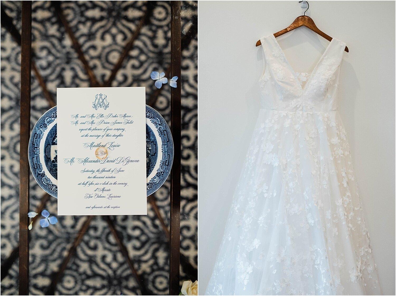Maitland + Alex-Il-Mercato-New-Orleans-Wedding_Gabby Chapin Photography_002.jpg