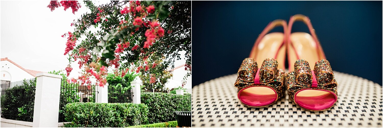 Maitland + Alex-Il-Mercato-New-Orleans-Wedding_Gabby Chapin Photography_006.jpg