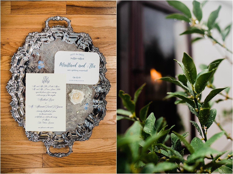 Maitland + Alex-Il-Mercato-New-Orleans-Wedding_Gabby Chapin Photography_007.jpg