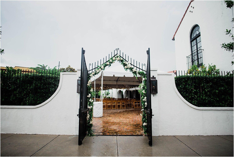 Maitland + Alex-Il-Mercato-New-Orleans-Wedding_Gabby Chapin Photography_008.jpg