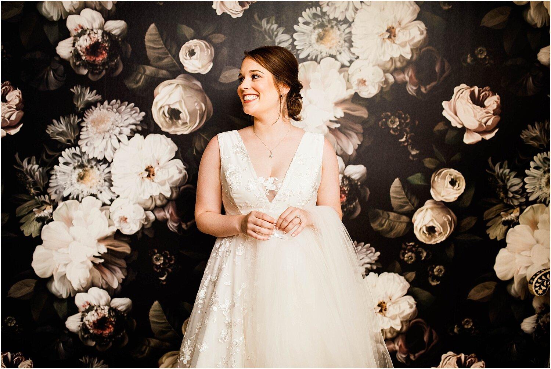Maitland + Alex-Il-Mercato-New-Orleans-Wedding_Gabby Chapin Photography_011.jpg