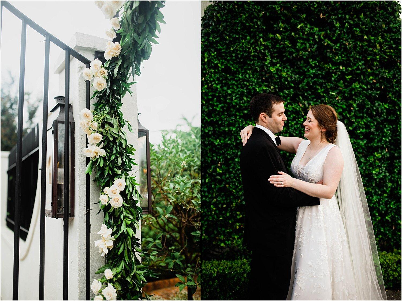 Maitland + Alex-Il-Mercato-New-Orleans-Wedding_Gabby Chapin Photography_010.jpg