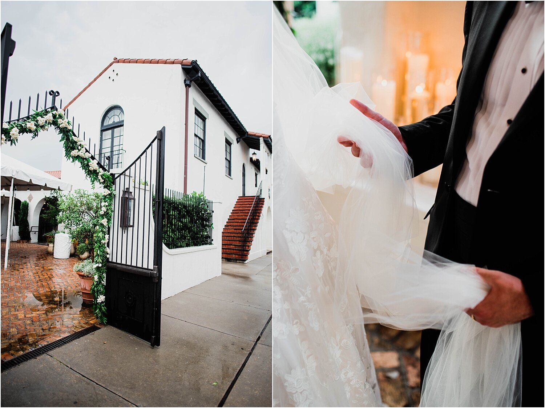Maitland + Alex-Il-Mercato-New-Orleans-Wedding_Gabby Chapin Photography_013.jpg