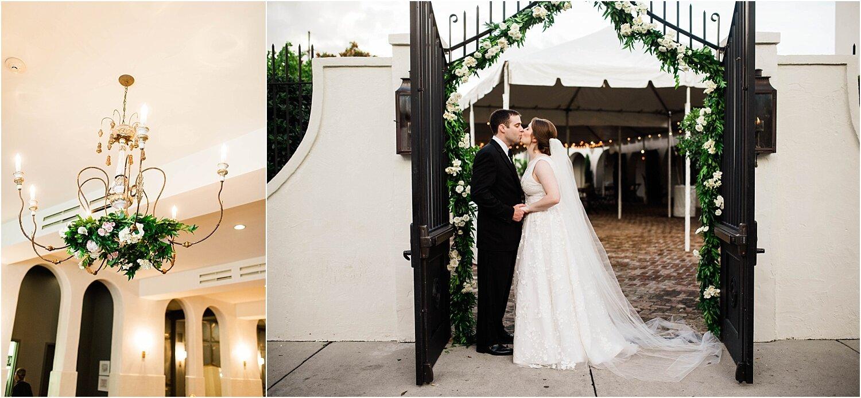 Maitland + Alex-Il-Mercato-New-Orleans-Wedding_Gabby Chapin Photography_014.jpg