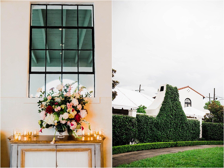 Maitland + Alex-Il-Mercato-New-Orleans-Wedding_Gabby Chapin Photography_012.jpg