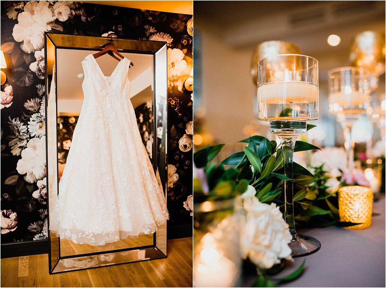 Maitland + Alex-Il-Mercato-New-Orleans-Wedding_Gabby Chapin Photography_016.jpg