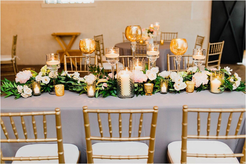 Maitland + Alex-Il-Mercato-New-Orleans-Wedding_Gabby Chapin Photography_015.jpg