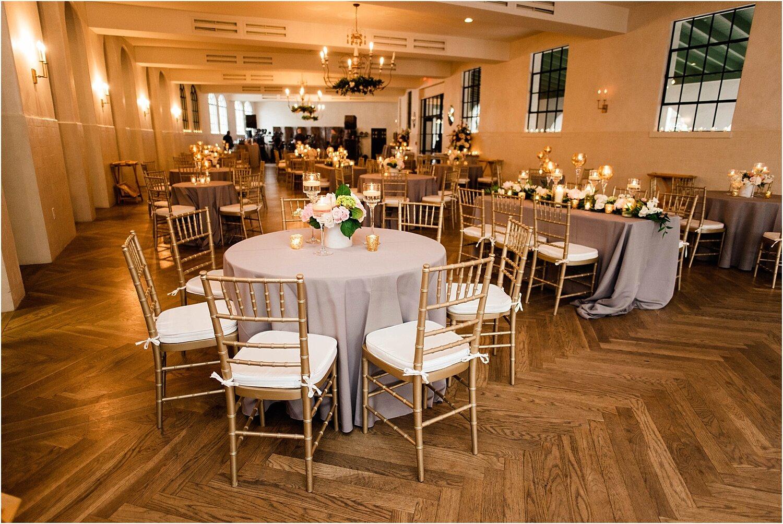 Maitland + Alex-Il-Mercato-New-Orleans-Wedding_Gabby Chapin Photography_017.jpg