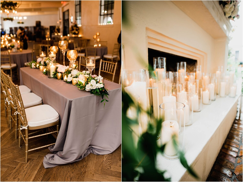 Maitland + Alex-Il-Mercato-New-Orleans-Wedding_Gabby Chapin Photography_018.jpg