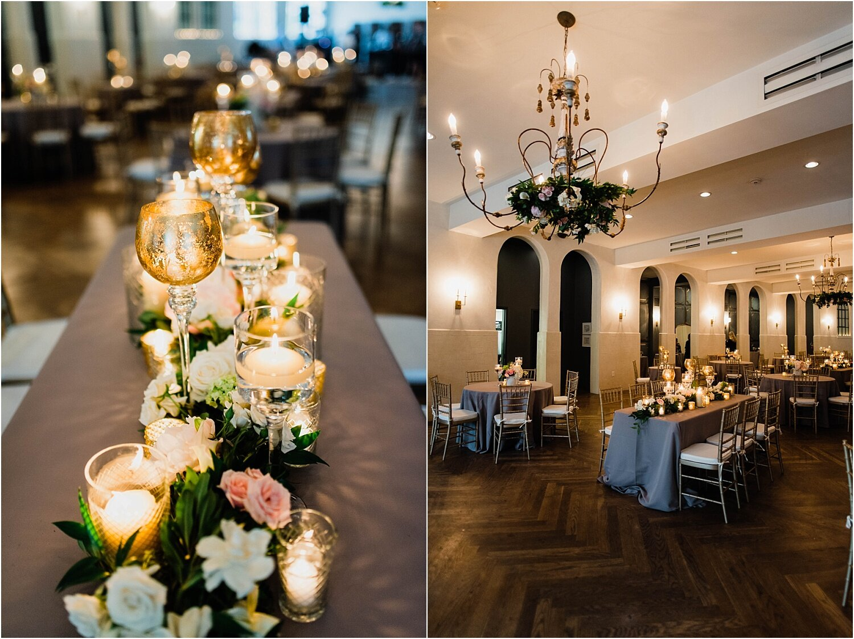Maitland + Alex-Il-Mercato-New-Orleans-Wedding_Gabby Chapin Photography_020.jpg