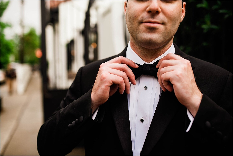 Maitland + Alex-Il-Mercato-New-Orleans-Wedding_Gabby Chapin Photography_022.jpg