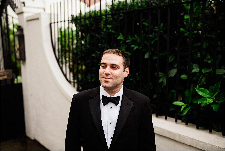 Maitland + Alex-Il-Mercato-New-Orleans-Wedding_Gabby Chapin Photography_021.jpg