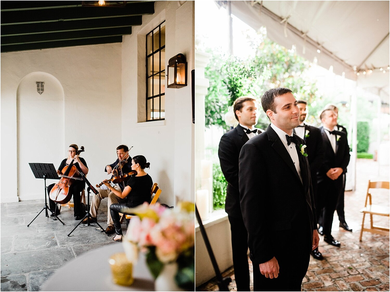 Maitland + Alex-Il-Mercato-New-Orleans-Wedding_Gabby Chapin Photography_024.jpg