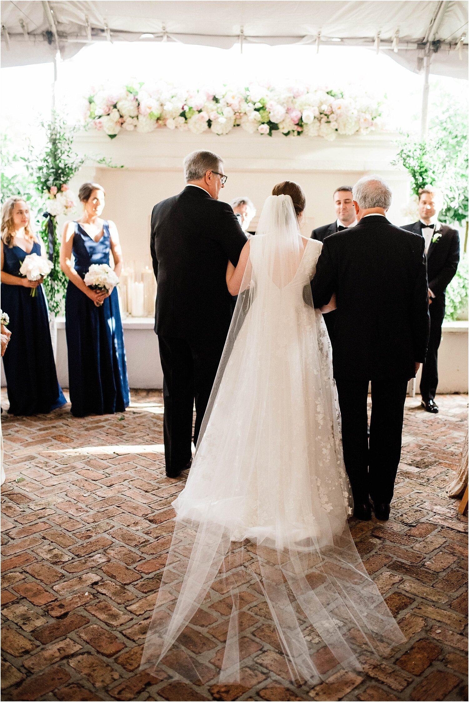 Maitland + Alex-Il-Mercato-New-Orleans-Wedding_Gabby Chapin Photography_026.jpg