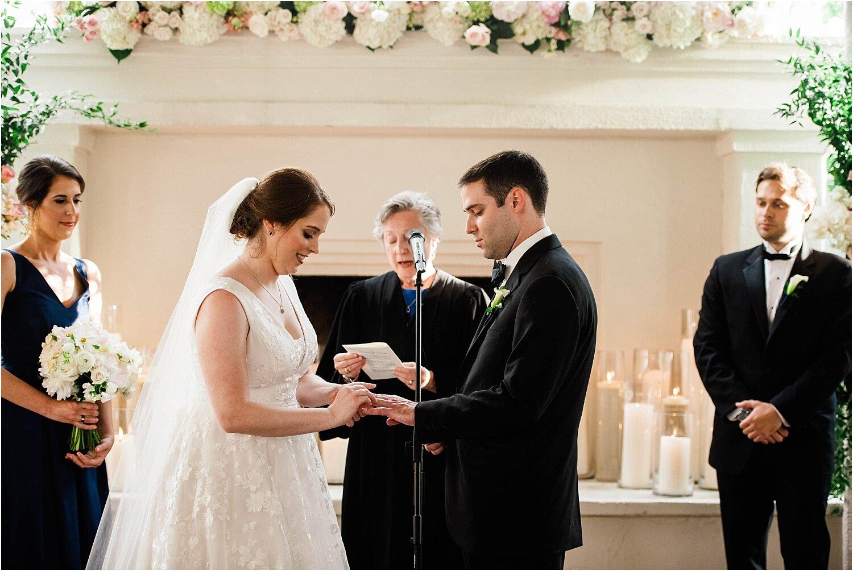 Maitland + Alex-Il-Mercato-New-Orleans-Wedding_Gabby Chapin Photography_028.jpg