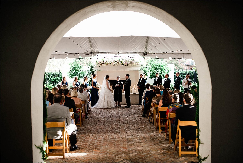 Maitland + Alex-Il-Mercato-New-Orleans-Wedding_Gabby Chapin Photography_027.jpg