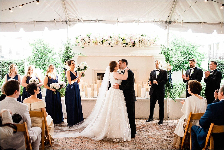 Maitland + Alex-Il-Mercato-New-Orleans-Wedding_Gabby Chapin Photography_029.jpg
