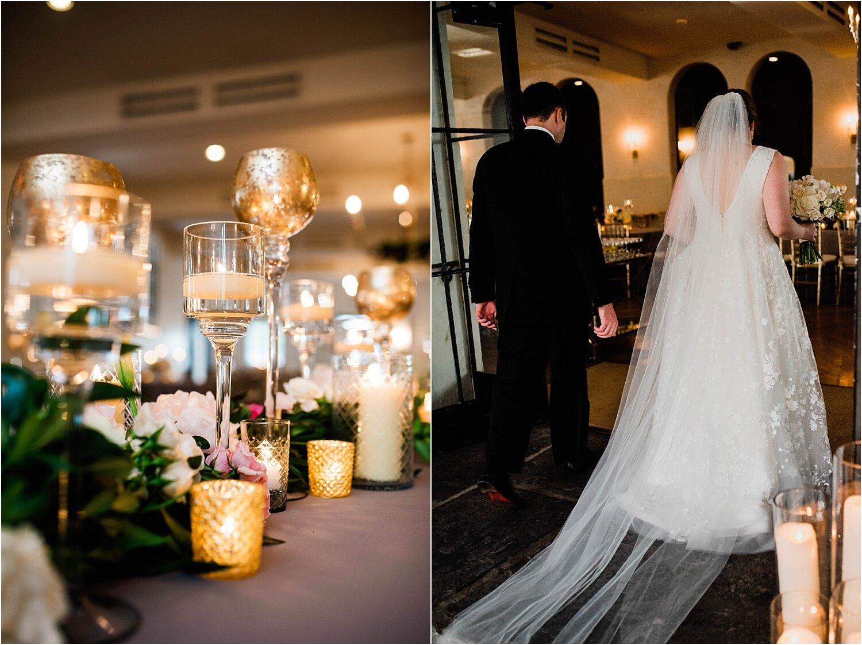 Maitland + Alex-Il-Mercato-New-Orleans-Wedding_Gabby Chapin Photography_031.jpg