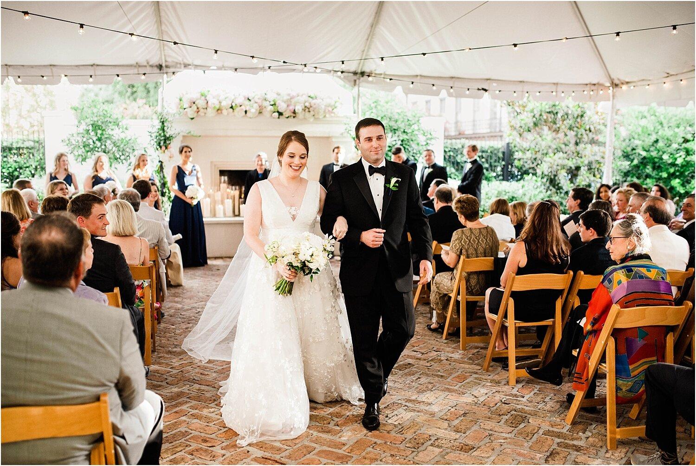 Maitland + Alex-Il-Mercato-New-Orleans-Wedding_Gabby Chapin Photography_030.jpg