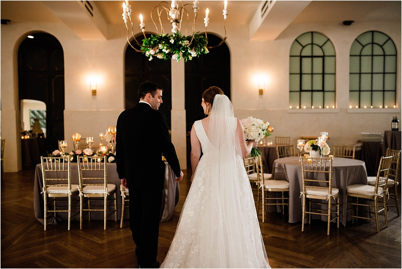 Maitland + Alex-Il-Mercato-New-Orleans-Wedding_Gabby Chapin Photography_032.jpg