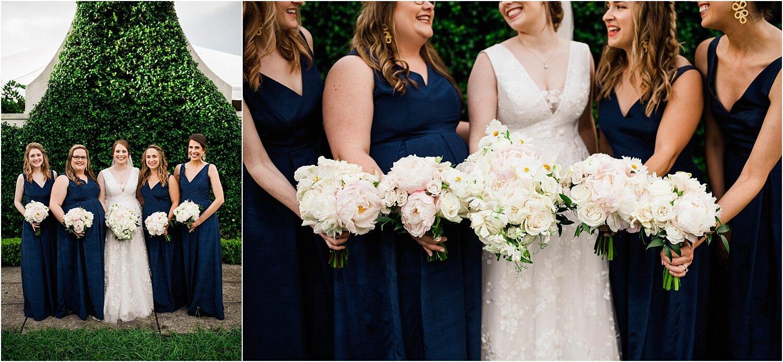Maitland + Alex-Il-Mercato-New-Orleans-Wedding_Gabby Chapin Photography_034.jpg