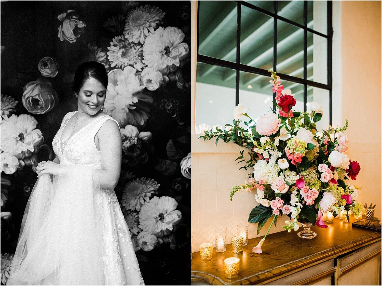 Maitland + Alex-Il-Mercato-New-Orleans-Wedding_Gabby Chapin Photography_033.jpg