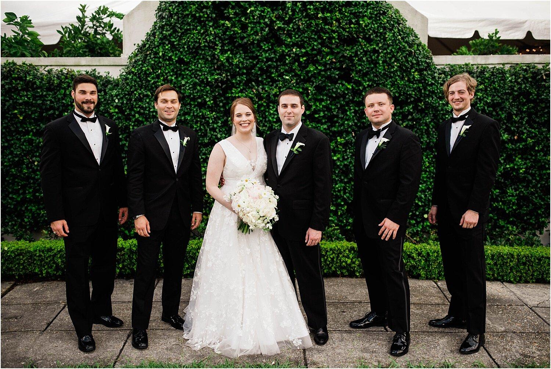 Maitland + Alex-Il-Mercato-New-Orleans-Wedding_Gabby Chapin Photography_035.jpg